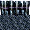 Рубероид подкладочный Эконом БМГ СхПэПэ 2,0кг/м.кв. стеклохолст 15м Промизол 1/35