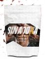 Sinadoxa corydalifolia (Sinadoksa) - medios para la construcción de músculo