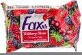 Мыло Fax 75г Лесные ягоды 1/72