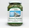 Чай Легенда Крыма для релакса