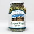 Чай Старый Крым укрепляющий иммунитет