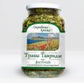 Чай Травы Тавриды улучшающий пищеварение