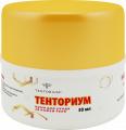Крем Тенториум (масажный) (100г)