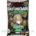 Субстрат, грунт для кактусов 3 л