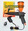 Электростатический пистолет- распылитель СТАРТ-60 с переключателем 30/60 кВ