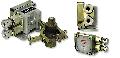 Устройство сигнальное СУ-1(-01) (выключатель концевой взрывобезопасный)