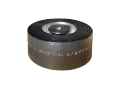 "High-speed valve interflange DN65 2 1/2"" PN40 LPG znw65 corrosion-proof propane butane GNS gas carrier"