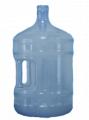 Вода очищенная