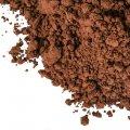 Какао темное, голландский тип Hershey's® Dutch Cocoa Powder 5 lb., 2,268 кг