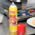 Масло спрей PAM 17 oz ., 482грамм, Saute&Grill Cooking Spray