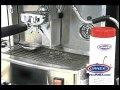 Очиститель для эспрессо машин Urnex Cafiza® Espresso Machine Cleaning Powder