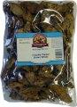 Перец чили-сушеный, целый в вакуумном пакете Chipotle Pepper Brown, 454гр #21476