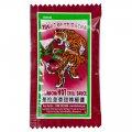 Порционные пакеты соуса чили Sriracha Hot Chili Sauce-200шт 9гр Portion Packets/Case