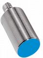 Sensor IME30-10BPSZC0S Item Number: 1040998