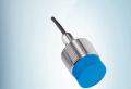 Sensor IME30-15NPSZW5K Item Number: 1042721