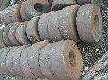 Поковка (кольцо) Ф 400/ ф 160 /140 мм. ст.20 Днепродзержинск