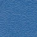Linolyum