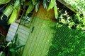 Decorative protection green - Italy