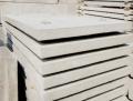 Плиты канальные железобетонные новые и б.у. цена купить с Мариуполя