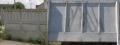 Плиты заборные новые и бывшие в употреблении (б.у.) с Мариуполя