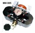 Magnetron MI-30 MI-119 MI-158 MI-189B MI-263A MI-264A MI-296 MI-318A MI-318B MI-372 MI-390 MI-505 MI-507 MI-514M1