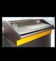 Холодильная витрина Florenzia S (низкое стекло)