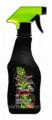 Средство Ультра Магик-1 спрей для борьбы с тараканами и насекомых вредителей 350мл