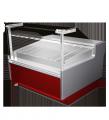 Тепловой стол Verona Cube ТС