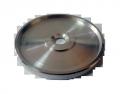Поршень верхний и нижний к Yenen (№8 N30103390 №9 N30103290) для расходомер LPG Yenen YGM пропан-бутан