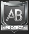 Средство защиты древесины  AB Protect