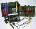 Набор инструмента для монтажа IT-1000-001-CEE02