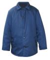 Куртка ватяна, робоча