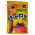 Какао Микс Фикс с витаминами и кальцием 150гр