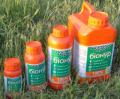 Средство защиты растений биологическое Бионур