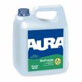 Σύσφιξη αντιμυκητιασική εκκινητής Aura Unigrund Bioprotekt 10l