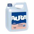 Οικουμενική αστάρι σύσφιξη βαθιά διείσδυση Aura Unigrund RENOVER 10l
