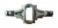Шатун кулиса шток поршня к Gаslin ( №50 FM4-12) для расходомер LPG пропан-бутан для ГРК