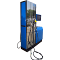 Toplivorazdadochnaja στήλη «ράφι 200LPG 2»