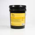 Гидравлическое масло Shell Tellus S2 M32