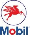 El aceite lubricante Mobil Trans HD 50