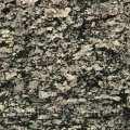 Софиевский гранит бежевато-желтым оттенком SOPHIYVSKY 906