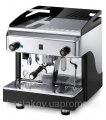 Espresso Touch MCE coffee machine of 1 gr