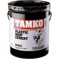 Klej bitumiczny TAMKO Plastic Roof Cement (3,74l ~ 4,5kg)
