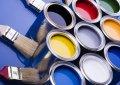 Фарба д/металочерепиці Deco 400 мл спрей.