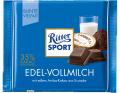 Ritter Sport Edel-Vollmilch 32% kakao 100g