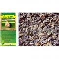 Чай зеленый Серебряная улитка Tips