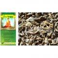 Чай зеленый Зуб Будды