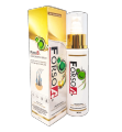 Forso A + (A + FORCE) - Spray Hair Loss