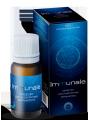 Cseppek Immunale (Immunele) - erősíteni immunitás