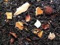 Чай черный Небесный храм, 0,5кг.